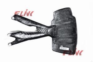 Motorycycle Carbon Fiber Parts Rear Hugger (BM124) for BMW R1200GS 2013-2015 pictures & photos