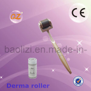 Derma Roller Skin Care Beauty Machine