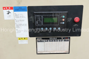 IR Compressor for Sales Air Compressor pictures & photos