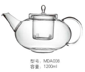 Teaset / Tea Pot / Glassware / Cookware pictures & photos