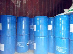 Phosphorus Pentoxide with SGS Certification pictures & photos