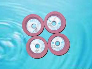 Vitrified Bond Grinding Wheel, Abrasive Stone