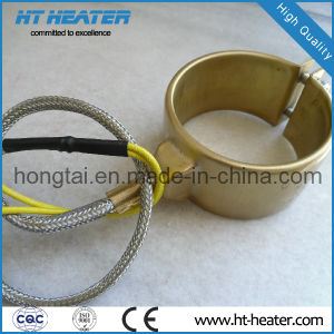 Industrial Brass Nozzle Band Heaters pictures & photos
