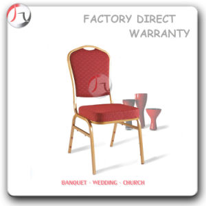 Restaurant Dining Event Wholesale Chairs (BC-20) pictures & photos