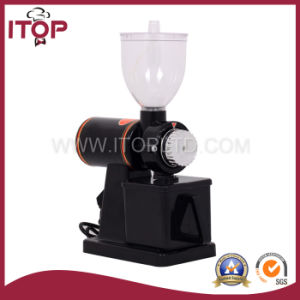 Mini Automatic Electric Coffee Grinder (IT-N600) pictures & photos