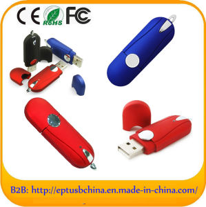 USB Flash Drive USB Pen Drive for Business Gift (ET029) pictures & photos