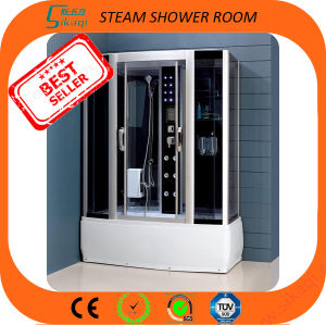 China Steam Shower Box S-8806 pictures & photos