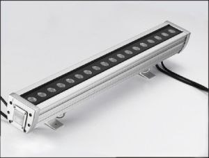 1 Meter Long LED Wall Washer LED Light pictures & photos