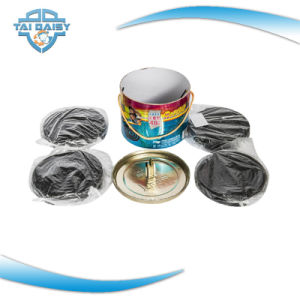 Black Mosquito Away Coil From China Factory pictures & photos