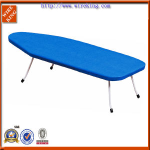 Tabletop Ironing Board (E1230D-8)