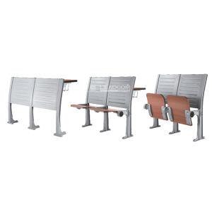 Leadcom Aluminum Stanchion College Furniture Set Ls-920 pictures & photos