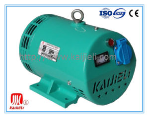 Stw Series Brushless Synchronous Generator pictures & photos