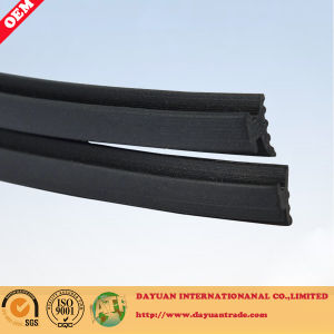 Weather Strip, Rubber Gasket, Door Seal Strip, Rubber Seal Strip pictures & photos