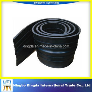 OEM Custom Made Rubber Products pictures & photos