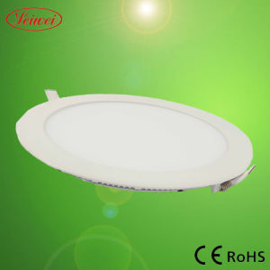 18W LED Panel Light (Rectangle) pictures & photos