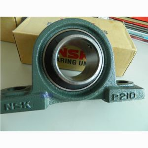 NSK Bearing Units, Insert Ball Bearing, Bearing Housing Unit, Pillow Block Bearing (p208 UCP208 UC208 UCT208 UCFL208 ucf208 cufc208 P210)