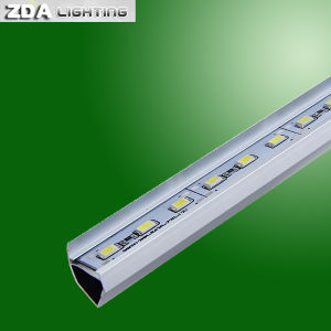 LED Cabinet Light SMD 5050 72LEDs/M pictures & photos