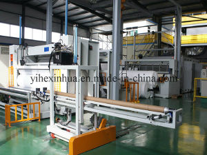 Non Woven Fabric Making Production Line SMMS 3200mm pictures & photos