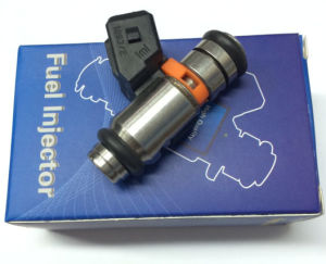 Fuel Injector IWP127 for Ford Fiesta Ecosport pictures & photos