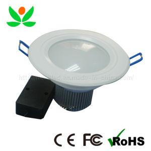 Ceiling Light (GL-CL-5W-02)