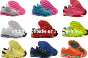 2013 Wholesale Newest Max Sport Shoes