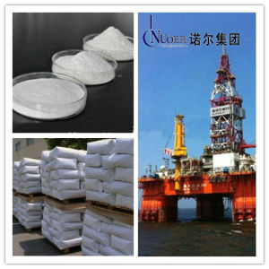 Shale Gas Fracturing Fluid Drag Reducing Agent/Dra Chemicals/Friction Reducer