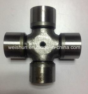 Motor Engine Universal Joint Kit Gu-3082