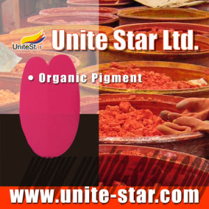 Pigment Red 254 for Powder Coating pictures & photos