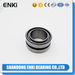 Small Needle Roller Bearing Axk1024 Series pictures & photos