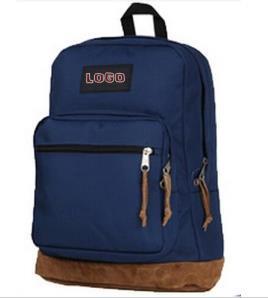 Simplicy Bag Travel School Bag Backpack