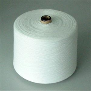 PVA Yarn for Zero Twist Yarn