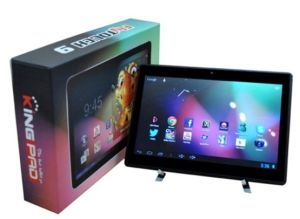 Tablet PC » 10.1inch Tablet Superpad 9/Flytouch 9 Rk3066 Dual Core