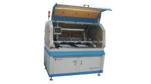 Strip Module Mounting Machine (YMJ-M1-3000)