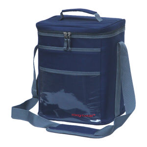 6 Bottles Thermal Insulated Cooler Wine Bag (MS3119) pictures & photos