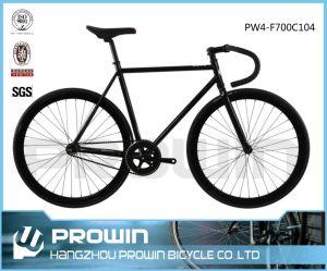 700c Large Frame Fixed Gear Bike (PW4-F700C104)