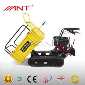 Small Agricultural Machinery Mini Traktor By300c pictures & photos