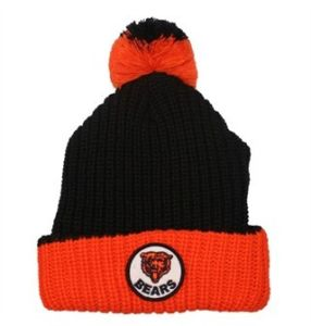POM POM Beanie Hat Snapback Cap pictures & photos