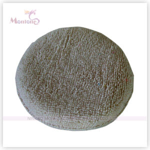 12*4cm Round Shape Bath Sponge pictures & photos