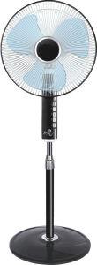 Electric Fan (WGFS40-013)
