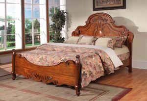 Bed (WG-01)