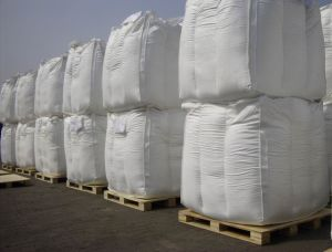 Fertilizer White Granular Powder Urea 46% pictures & photos