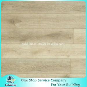 Kok Hardwood Flooring Laminate Random Length 05 pictures & photos