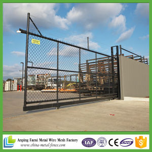 Metal Fence Panels / Cheap Fence Panels / Wire Mesh Fenceing pictures & photos