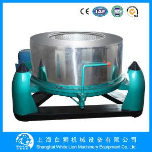 Best Selling Dehydrator Tg 15-500kg