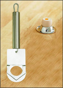 Egg Cutter (05A1504) pictures & photos