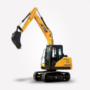 Sy140 14 Tons Excavator Best Price for Sale pictures & photos
