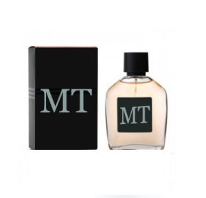 Men Perfume Promotion pictures & photos