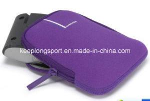 Fashionable Custom Neoprene Camera Case