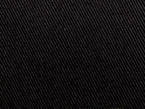 T/C Khaki Fabric 285GS/M2