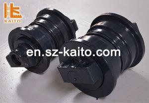 Asphalt Paver 58867839 Track Roller for Abg325 Paver pictures & photos